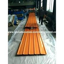roof flashing home depot home depot metal roofing china corrugated sheet metal roofing for home depot