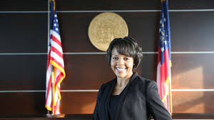 Local Attorney Tammie Mosley Announces Campaign for Clerk of ...