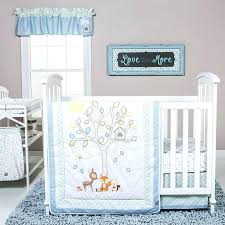 gender neutral bedding image of gender neutral owl crib bedding gender neutral toddler bedding gender neutral