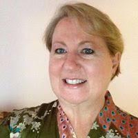 Pamela Summers - Address, Phone Number, Public Records   Radaris