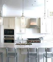 kitchen bar lights pendant light pendant lighting over bar