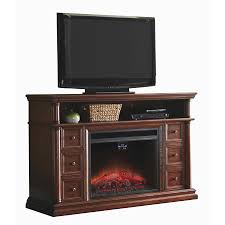 good allen and roth electric fireplace part 1 allen roth 62 in