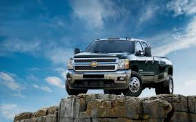 free like a rock chevy wallpapers free like a rock chevy hd