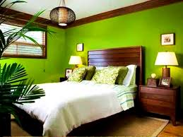 Tropical Bedroom Decor Bathroom Marvellous Ideas About Tropical Bedrooms Living Bedroom