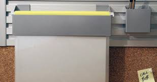 wall office. Fusion Track Wall System And Accessories Office O