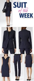 best ideas about casual interview outfits 17 best ideas about casual interview outfits interview attire interview outfits and teacher interview outfit