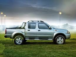 2018 nissan np300. delighful 2018 2018 nissan hardbody truck concept rumors with nissan np300