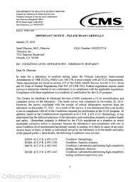 Medical Transcriptionist Resume Examples Sample Transcription