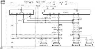 wiring diagram for sony xplod cd player pioneer car diagrams book of Sony Xplod Speaker Wiring Diagram at Wiring Diagram For Sony Xplod Cd Player