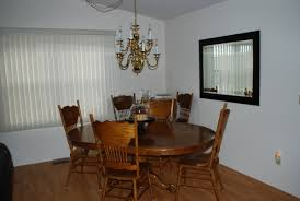 Small Picture Best Large Dining Room Wall Mirrors Pictures Room Design Ideas