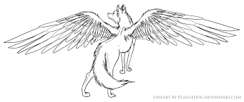 We have close to 100 images for you to choose from and you will find some to be really suitable for each age and stage of people in. 13 Amazing Wolf Coloring Page Jaimie Bleck