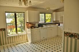 Beautiful Kitchen Floor Tiles Kitchen Beautiful Kitchen Wood Flooring Types With Brown Kitchen