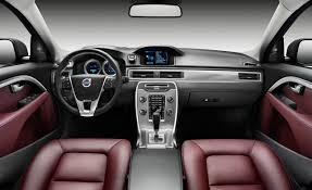 2018 volvo 680. Wonderful 680 Volvo XC70 And S80 Get Refresh More Safety Tech For 2012 Inside 2018 Volvo 680
