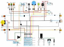 honda xrm wiring diagram with electrical pics 41195 linkinx com Honda Xrm 110 Wiring Diagram full size of honda honda xrm wiring diagram with simple pictures honda xrm wiring diagram with honda xrm 110 wiring diagram pdf