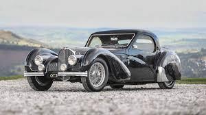 Techno classica essen am 14.04.2019. Bugatti Heritage Records In 2020 Secret Classics