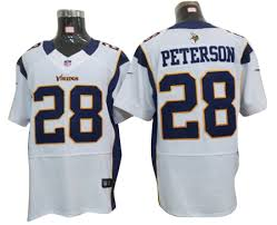 Authentic Nike Nfl Jerseys Size Chart Jerseys Official