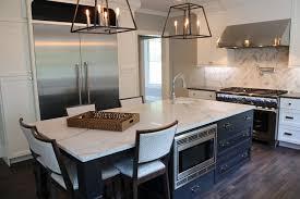 Thermador Kitchen Modern Bekins Thermador Kitchen Blog Design Inspiration Chefs Thermador Kitchen