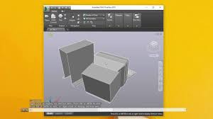 Autodesk Dwg Trueview Open And View Dwg Files Download Software