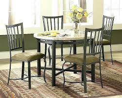 crate and barrel french kitchen table crate and barrel french kitchen island crate and barrel kitchen