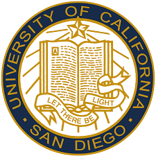 Ucsd Org Chart University Of California San Diego Wikipedia