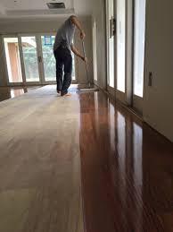 what is hardwood floor cupping honolulu expert explains source wood flooring