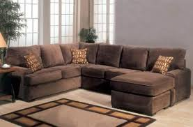 full size of glamorous brown sectional with chaise dreadedrown sofas photo design leather sofa inrownbrown chocolate
