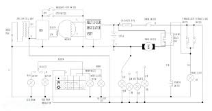 kazuma falcon 150 wiring diagram 50cc with tao 125 atv webtor me and Baja 150 Quad 2007 baja 90 atv wiring diagram 90cc harness pocket bike fantastic at