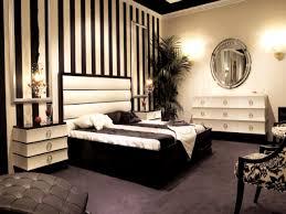Modern Art Deco Bedroom Art Deco Bedroom Pictures Gallery A1houstoncom