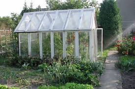 small greenhouse plans pvc house