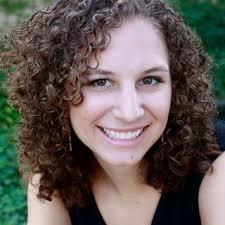 I am Jennifer Campbell, a M.A. Linguistics-TESOL graduate from the ... - jennifer-l-campbell-buff-card-copy1