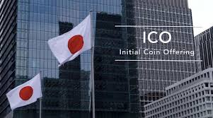 Image result for ico in JAPAN