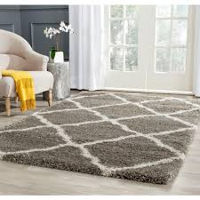 safavieh belize gray taupe 4 ft x 6 ft area rug