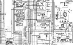 navistar 9400i wiring diagrams navistar diy wiring diagrams international 9200i wiring diagram nilza net