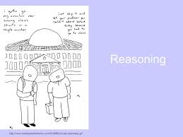 philosophy of nursing essay words