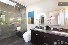 modern luxury master bathroom. Stunning Luxury Modern Master Bathrooms Contemporary Rukinet Bathroom P