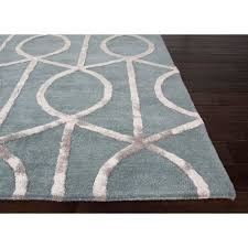 full size of blue and grey area rug jaipur city seattle blue gray ct35 area rug