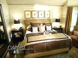 Hgtv Design Ideas Bedrooms New Design Inspiration