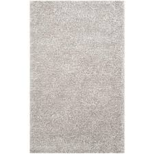 safavieh south beach ice 8 ft x 10 ft area rug