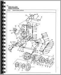 545 ford tractor wiring diagram related keywords suggestions 545 ford tractor wiring diagram diagrams
