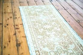 matching rugs and runners area rugs runners s washable area rugs runners area rugs runners matching
