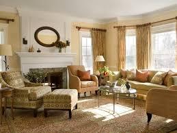 sitting room furniture arrangements. brilliant sitting living room furniture arrangement examples on  arrangements to sitting