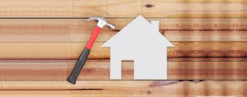Image result for house repair