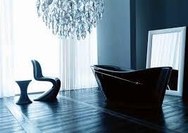 designer bathtubs 47 bathroom tag luxury bathtubs luxury home design furniture interior with chandelier and black bathtub color modern best luxury bathtubs