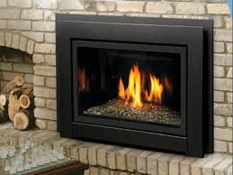 how much is a gas fireplace with black how much is a gas fireplace