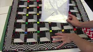 Attic Window Quilt Blocks with No Y Seams - YouTube &  Adamdwight.com