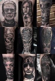Check spelling or type a new query. Izmir Tattoo Izmir Dovme Izmir Piercing Karsiyaka Tattoo