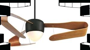 image of ceiling fans with lights outdoor ceiling ceiling fans without lights remarkable