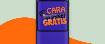 Mencari kode paket internet gratis dari telkomsel terbaru tentu saja banyak peminatnya. 7 Trik Cara Internet Gratis Tanpa Kuota Republik Seo