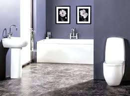 bathroom wall paint ideas bathroom wall paint ideas wall paint ideas for bathrooms bathroom feature wall bathroom wall paint ideas
