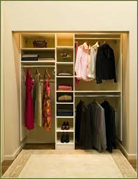 Custom reach in closets Bedroom Closet Reach In Closet Ideas Reach In Closet Ideas Simplified Reach Closet Ideas Small Design Hanging Wardrobe Free Reach In Closet Lighting Ideas Custom Reach In Ikea Hackers Reach In Closet Ideas Reach In Closet Ideas Simplified Reach Closet